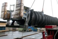 Leko-Group-teollisuus-alihankinta-metalli-siirtoruuvi-ruuvikuljettimet-kuljettimet-Siirtoruuvi_tuote-31