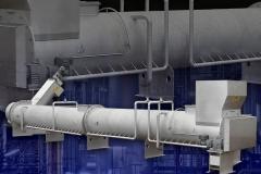 Leko-Group-teollisuus-alihankinta-metalli-siirtoruuvi-ruuvikuljettimet-kuljettimet-Siirtoruuvi_tuote-32