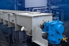 Leko-Group-teollisuus-alihankinta-metalli-siirtoruuvi-ruuvikuljettimet-kuljettimet-Siirtoruuvi_tuote-5