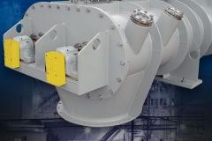 Leko-Group-teollisuus-alihankinta-metalli-siirtoruuvi-ruuvikuljettimet-kuljettimet-Siirtoruuvi_tuote-6