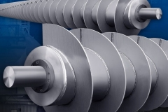 Leko-Group-teollisuus-alihankinta-metalli-siirtoruuvi-ruuvikuljettimet-kuljettimet-Siirtoruuvi_tuote-7