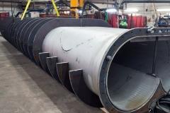 Leko-Group-teollisuus-alihankinta-metalli-siirtoruuvi-ruuvikuljettimet-kuljettimet-Siirtoruuvi_tuote-9