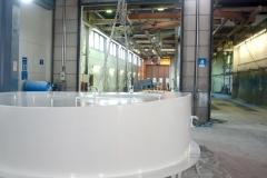 Leko-Group-Lehtosen_Konepaja_tuotanto-alihankinta-metalliteollisuus-teollisuus-18