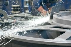 Leko-Group-Lehtosen_Konepaja_tuotanto-alihankinta-metalliteollisuus-teollisuus-19