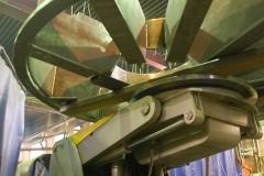 Leko-Group-Lehtosen_Konepaja_tuotanto-alihankinta-metalliteollisuus-teollisuus-20