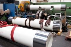 Leko-Group-Lehtosen_Konepaja_tuotanto-alihankinta-metalliteollisuus-teollisuus-23