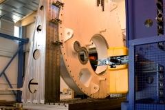 Leko-Group-Lehtosen_Konepaja_tuotanto-alihankinta-metalliteollisuus-teollisuus-24