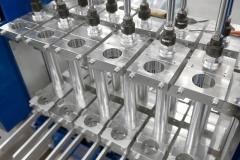 Leko-Group-Lehtosen_Konepaja_tuotanto-alihankinta-metalliteollisuus-teollisuus-25