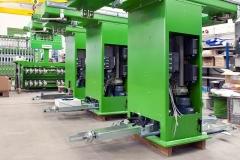 Leko-Group-Lehtosen_Konepaja_tuotanto-alihankinta-metalliteollisuus-teollisuus-27