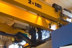 Leko-Group-Lehtosen_Konepaja_tuotanto-alihankinta-metalliteollisuus-teollisuus-29