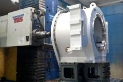 Leko-Group-Lehtosen_Konepaja_tuotanto-alihankinta-metalliteollisuus-teollisuus-34