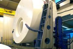 Leko-Group-Lehtosen_Konepaja_tuotanto-alihankinta-metalliteollisuus-teollisuus-41