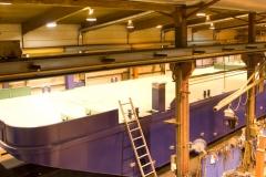 Leko-Group-Lehtosen_Konepaja_tuotanto-alihankinta-metalliteollisuus-teollisuus-42