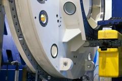 Leko-Group-Lehtosen_Konepaja_tuotanto-alihankinta-metalliteollisuus-teollisuus-49