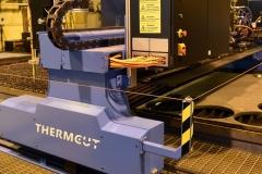 Leko-Group-Lehtosen_Konepaja_tuotanto-alihankinta-metalliteollisuus-teollisuus-53