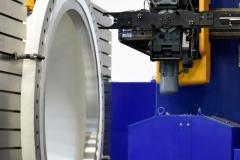 Leko-Group-Lehtosen_Konepaja_tuotanto-alihankinta-metalliteollisuus-teollisuus-55