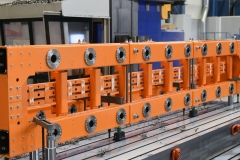 Leko-Group-Lehtosen_Konepaja_tuotanto-alihankinta-metalliteollisuus-teollisuus-58