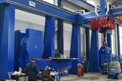 Leko-Group-Lehtosen_Konepaja_tuotanto-alihankinta-metalliteollisuus-teollisuus-62