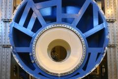 Leko-Group-Lehtosen_Konepaja_tuotanto-alihankinta-metalliteollisuus-teollisuus-65