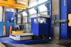 Leko-Group-Lehtosen_Konepaja_tuotanto-alihankinta-metalliteollisuus-teollisuus-66