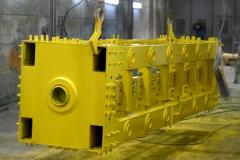 Leko-Group-Lehtosen_Konepaja_tuotanto-alihankinta-metalliteollisuus-teollisuus-69
