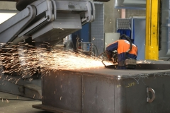 Leko-Group-Lehtosen_Konepaja_tuotanto-alihankinta-metalliteollisuus-teollisuus-71