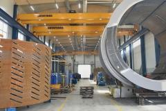 Leko-Group-Lehtosen_Konepaja_tuotanto-alihankinta-metalliteollisuus-teollisuus-72