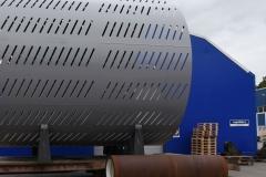 Leko-Group-Lehtosen_Konepaja_tuotanto-alihankinta-metalliteollisuus-teollisuus-73
