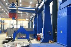 Leko-Group-Lehtosen_Konepaja_tuotanto-alihankinta-metalliteollisuus-teollisuus-74