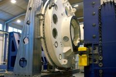 Leko-Group-Lehtosen_Konepaja_tuotanto-alihankinta-metalliteollisuus-teollisuus-75