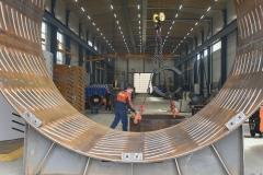 Leko-Group-Lehtosen_Konepaja_tuotanto-alihankinta-metalliteollisuus-teollisuus-76