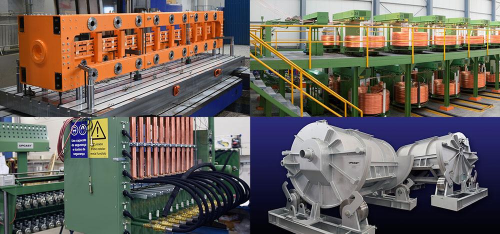 Leko-Group-osavalmistus-metalliteollisuus-runkovalmistus