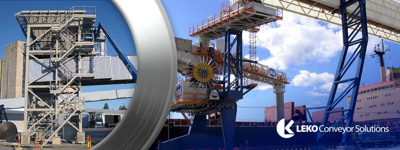 LEKO-Group-Conveyor-solutions-conveyors-kuljettimet-1