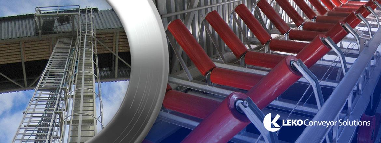 LEKO-Group-Conveyor-solutions-conveyors-kuljettimet-2
