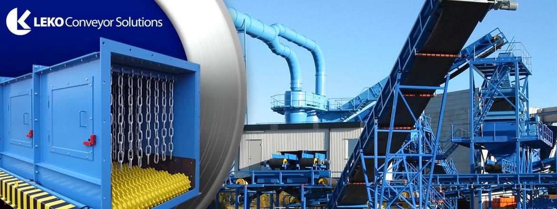 LEKO-Group-Conveyor-solutions-conveyors-kuljettimet-3
