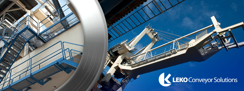 LEKO-Group-Conveyor-solutions-conveyors-kuljettimet-4