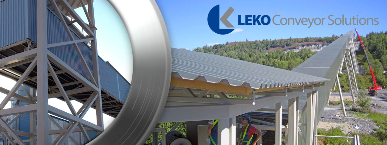 LEKO-Group-Conveyor-solutions-conveyors-kuljettimet-5
