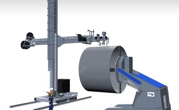 lekogroup-lehtosen-konepaja-metalliteollisuus-alihankinta-konepaja-PEMA_Column-Boom-HD-7x5-and-APS35000_003-1