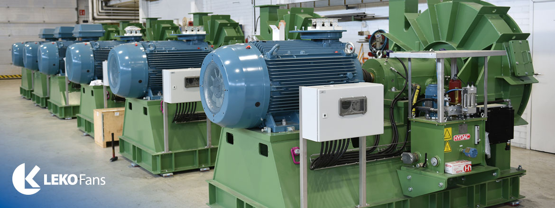 LEKO_GROUP_LEKO_FANS_0820-teollisuus-keskipakoispuhaltimet_industrial-centrifugal-fans-1