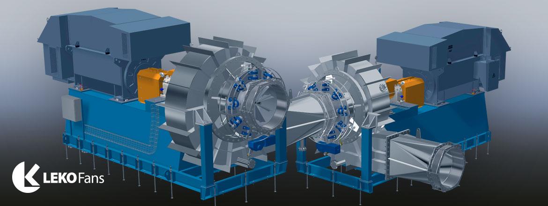 LEKO_GROUP_LEKO_FANS_0820-teollisuus-keskipakoispuhaltimet_industrial-centrifugal-fans-2