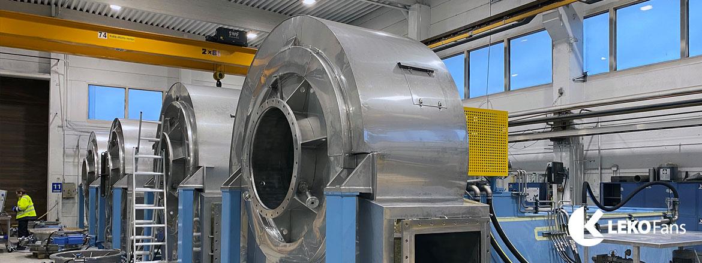 LEKO_GROUP_LEKO_FANS_0820-teollisuus-keskipakoispuhaltimet_industrial-centrifugal-fans-3