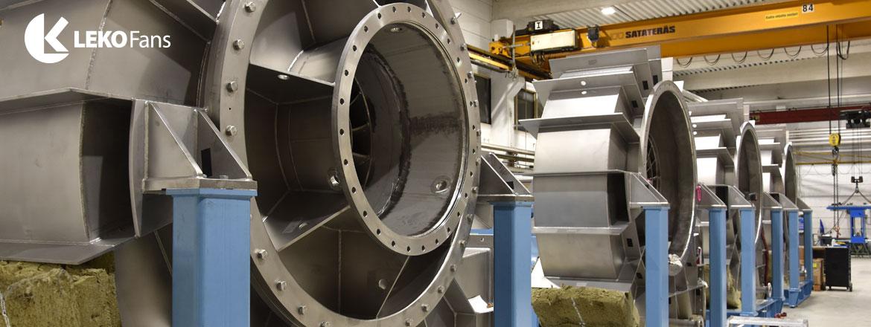 LEKO_GROUP_LEKO_FANS_0820-teollisuus-keskipakoispuhaltimet_industrial-centrifugal-fans-4